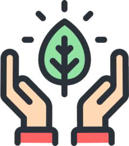 icon-plant4-265x300.png